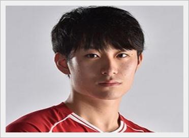 柳田将洋の家族に驚愕!両親や弟の貴洋もバレー選手?実家についても